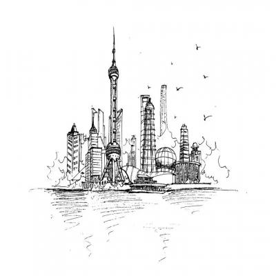 上海殡葬70年